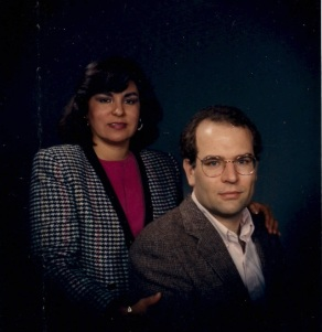 steve_and_maria_law