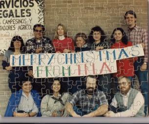 TRLA_Christmas-1024x851